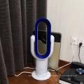 Vente en gros de chauffage rapide d'hiver de chauffage électrique de bureau 1800W