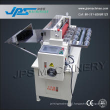 Foam Half-Cutting and Full-Cutting Cutting Machine