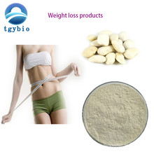 Supply Pure Natural White Kidney Bean Extract Powder