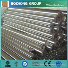 2b Surface En1.4878 321H Stainless Steel Plates