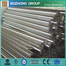 Поверхность 2B Почтовый индекс en1.4878 321Н пластины из нержавеющей стали