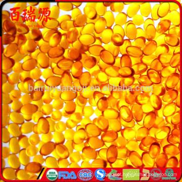 Qualidade superior goji berry óleo essencial óleo de semente de goji goji berries óleo bom para a saúde