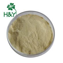 Pineapple bromelain food grade bromelain powder