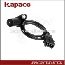 Sensor de posición del cigüeñal Para FIAT 46442091 46479975 55189515 55187332 MAGNETI MARELLI 1040211101