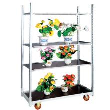 Pflanzenwagen / Blumentrolley / Nursery Trolley