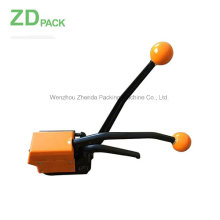 Steel Strapping Sealless Tool (SM-19)