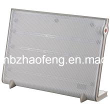 CH8210--Far Infrared Mica Heater