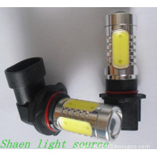New Product 9006/H1/H3/H7/1156/1157 8W/11W/14W/20W LED Lamp LED Car Light