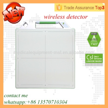 1500 P Cheap Factory price 14'' X 17'' Wireless detector flat panel x-ray detector digital x-ray detector