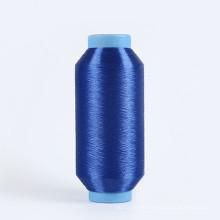 mono filament semi dull 20/1 20 denier polyester yarn