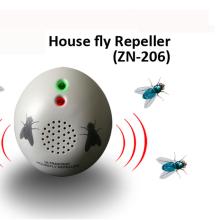 Zolition elektronisch abweisenden Moskito Insekten Schaben Repeller ZN-205