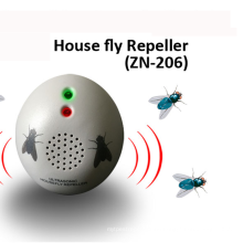 Zolition electronic repellent mosquito insect cockroach repeller ZN-205