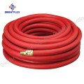 Spiral+Tensile+Strength++Rubber+Air+Line+Hose