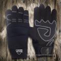 Palm Padding Glove-Working Glove-Hand Glove-Protective Glove-Safety Glove