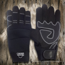 Ладони Обивка Перчатки-Рабочие Перчатки Рук Перчатки-Защитные Перчатки-Защитные Перчатки