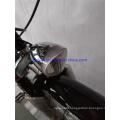 "26"" Mens Gas Motor Beach Cruiser Bike 80cc 50cc Gasoline Tank Motorized Moped Bicycle"