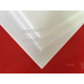 Direct Factory Sale Low Price PTFE Teflon Sheet