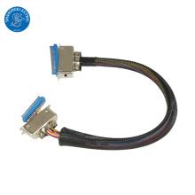 одобренное CSA разъем VGA провод проводов