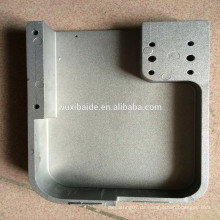 OEM Customized Zeichnung Design CNC Precision Casting Teile
