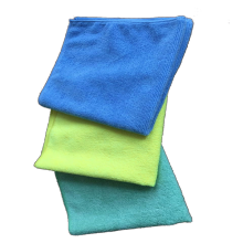 Durable High Quality Sweat Absorbing Warp Knitting Cloth