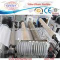 ПВХ кромкооблицовочный оборудование/ автоматическая машина кольцевания края PVC