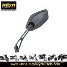 2090570 Rearview Mirror for Motorcycle