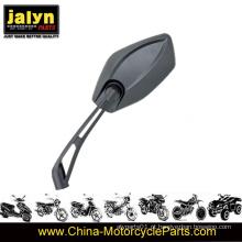 2090570 Espelho retrovisor para motocicleta