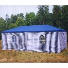PE Tarpaulin Sheet/PE Tent Tarp/Poly Tarp Fabric