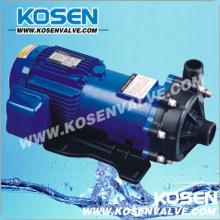 Magnetic Driven Circulation Pump (MPH-422)