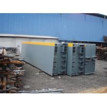 Weighbridge 3X18m 100ton