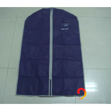 Suit Cover (HBGA-1)