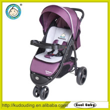 Wholesale china merchandise baby stroller for sale