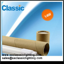 ce diffuser acrylic tube light