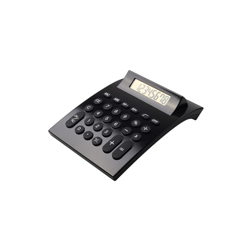 hy-2208 500 desktop CALCULATOR (10)