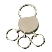Keychain wholesale Fareast key chain cute