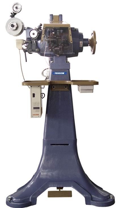 GR-620