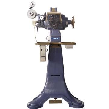 Máquina de grapado de zapatos para Goodyear Welt