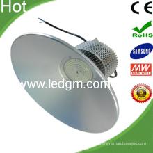 Puro blanco / cálido blanco / Cool blanco 120W LED alta Bahía 277V