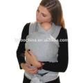 Красочные несущей младенца обруча с OEM/ODM услуг