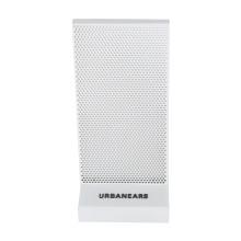 Earphone Display Stand Sheet Metal Fabrication Customized OEM/ODM Service for Headphone Rack