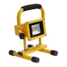 30W Portable Reachargeble Flood Light