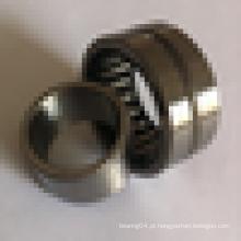 Rolamento de 32x39x24 milímetros de rolamento de agulha de esferas DRK2424