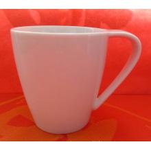 Coffee Mug (CY-P327)