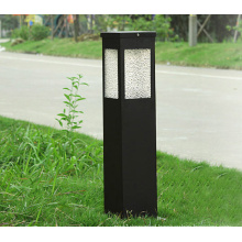 Modern Design LED Lawn Light for Garden