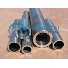 En10305-1 Automobile and Motorcycle Steel Pipe