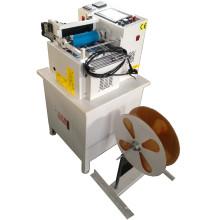 Machine de découpe automatique à bande