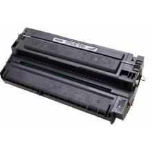 Compatible Toner Cartridge HP 92274A