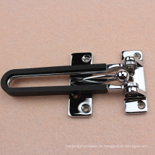 China Wholesale benutzerdefinierte Sicherheitsverriegelung Türschutz mit guter Qualität
