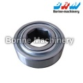 GP188-006V Special Agricultural bearing