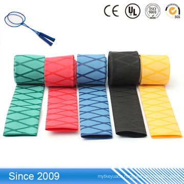 best heat shrink pvc tube for home appliance cable insulation